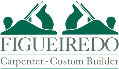 Figueiredo Carpenter Logo